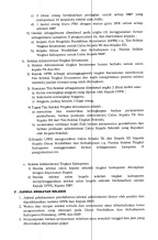 pengumuman seleksi ks (4)